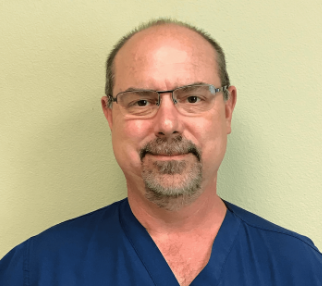 Dr. ROBERT GERVAIS